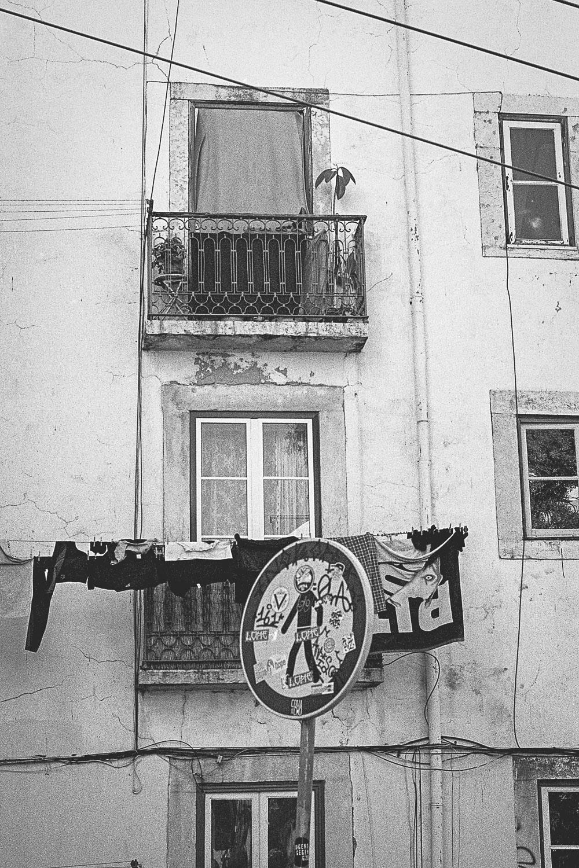 20181201-Lisbonne013.jpg