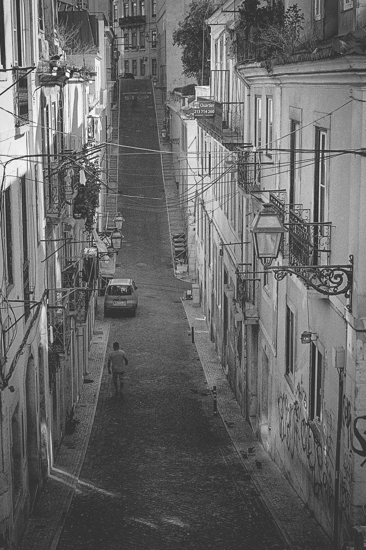 20181201-Lisbonne014.jpg