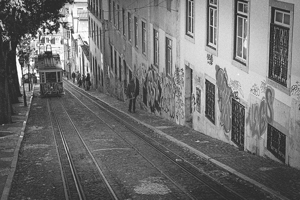 20181201-Lisbonne017.jpg