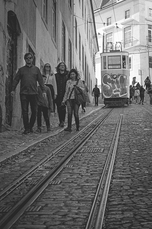20181201-Lisbonne019.jpg
