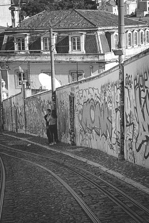 20181201-Lisbonne020.jpg