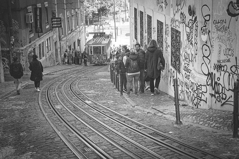 20181201-Lisbonne021.jpg