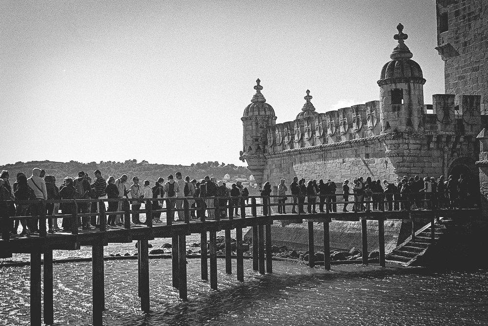 20181201-Lisbonne026.jpg
