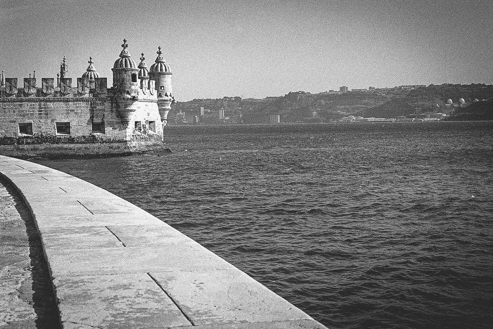 20181201-Lisbonne028.jpg