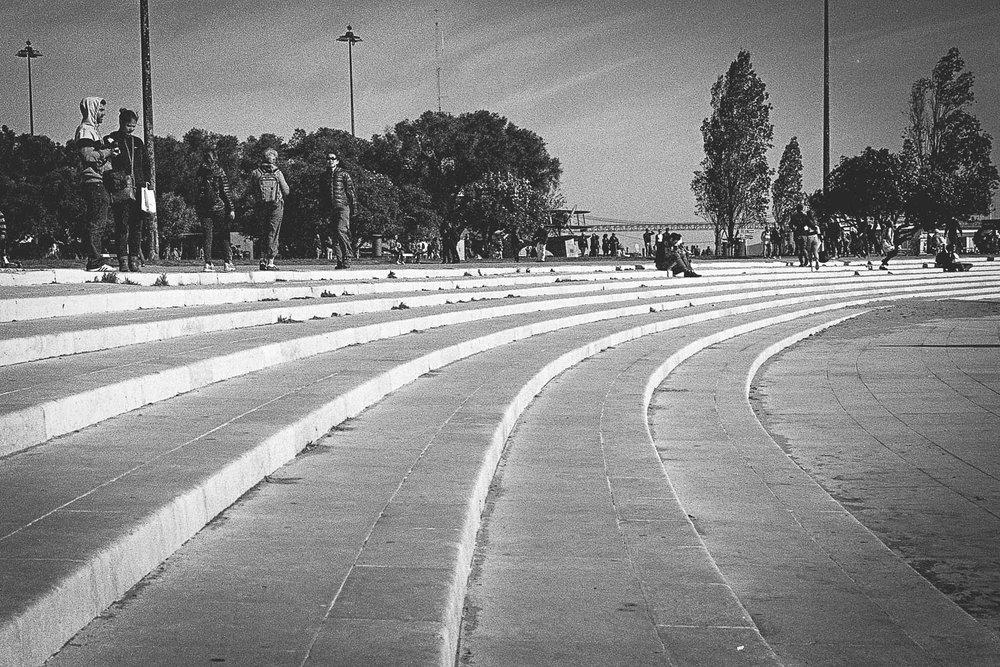 20181201-Lisbonne032.jpg