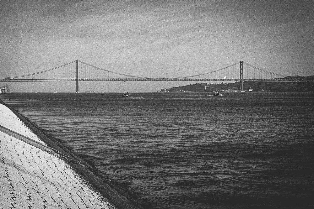 20181201-Lisbonne033.jpg