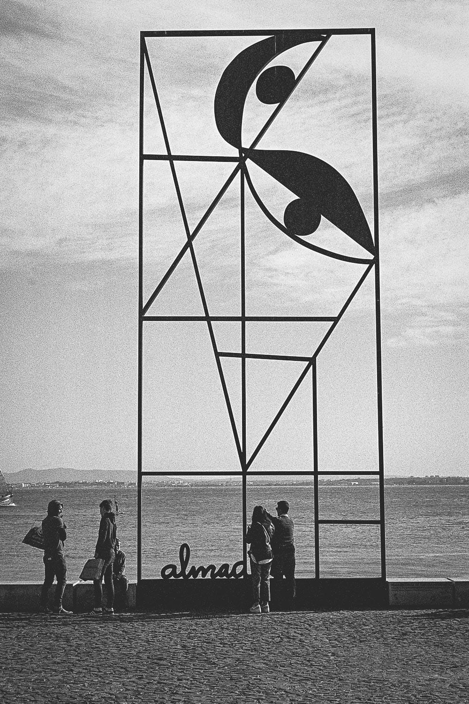 20181201-Lisbonne037.jpg