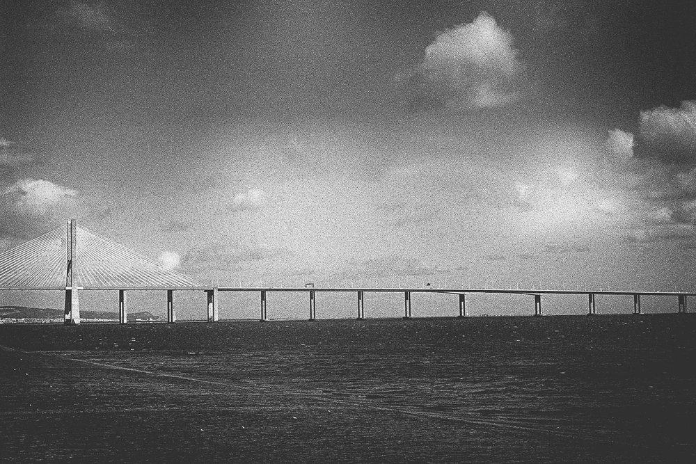 20181201-Lisbonne064.jpg
