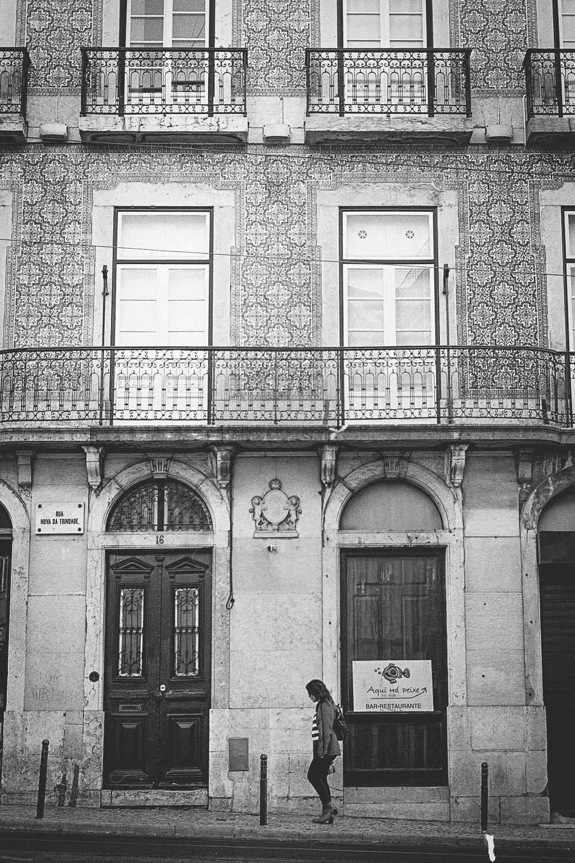 20181201-Lisbonne083.jpg