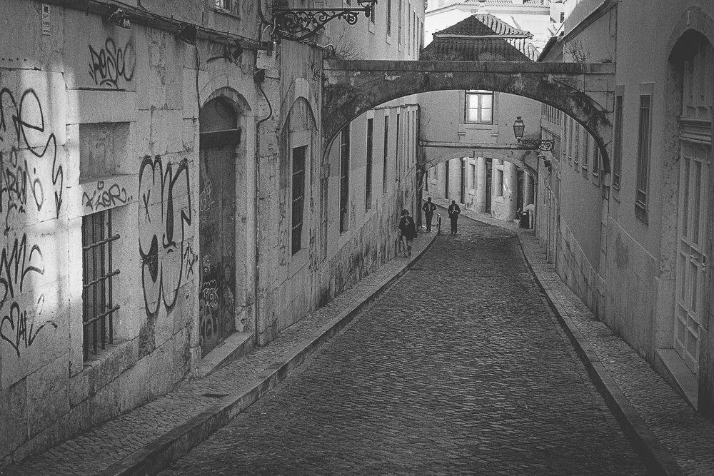 20181201-Lisbonne086.jpg