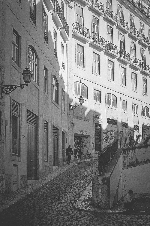 20181201-Lisbonne089.jpg