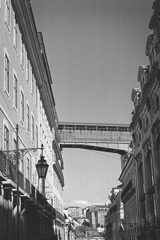 20181201-Lisbonne091.jpg