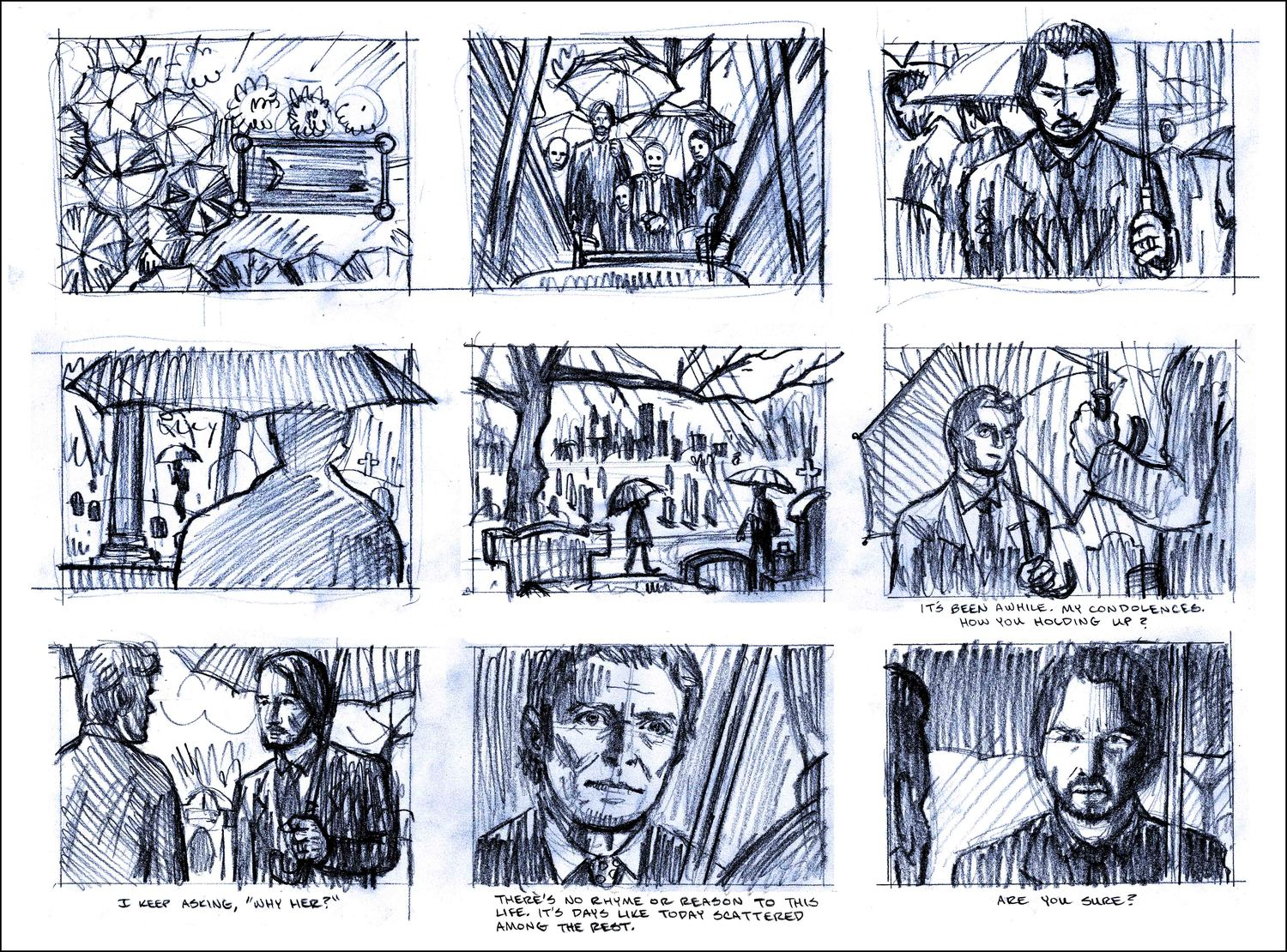 Star Wars Storyboards : The Prequel Trilogy by Lucasfilm Ltd. Staff (2013,...