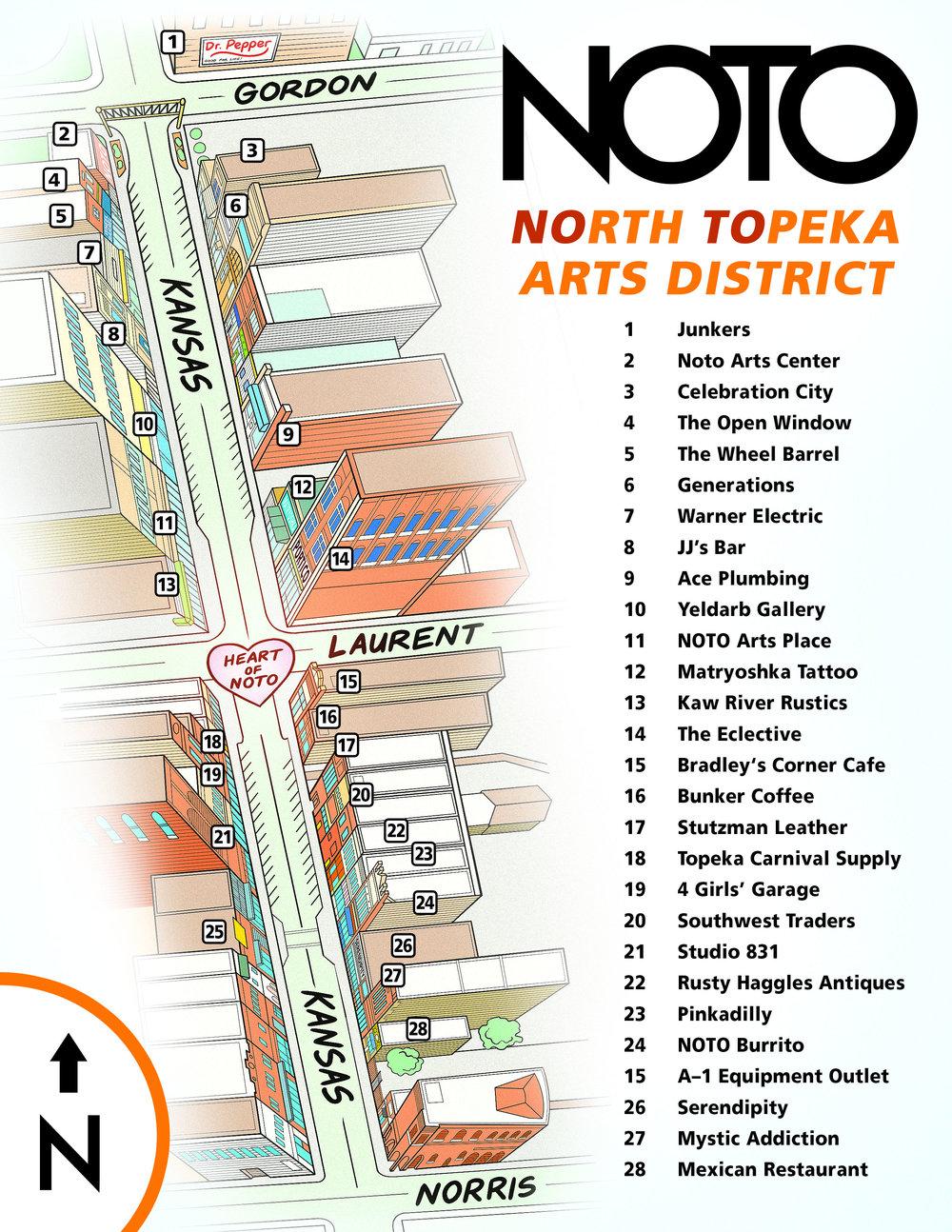 NOTO map.jpg