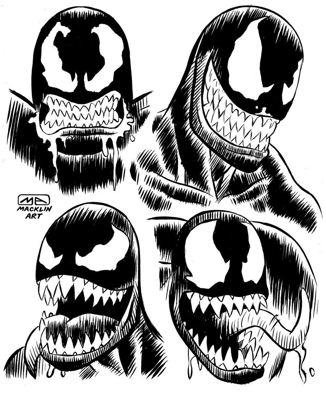 Venom ink.jpg