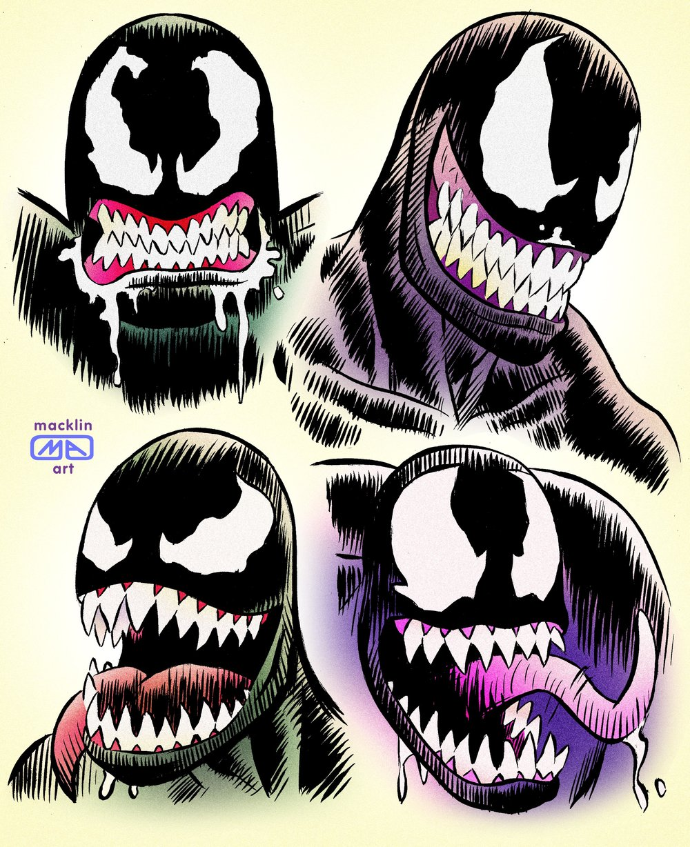 Venom color.jpg