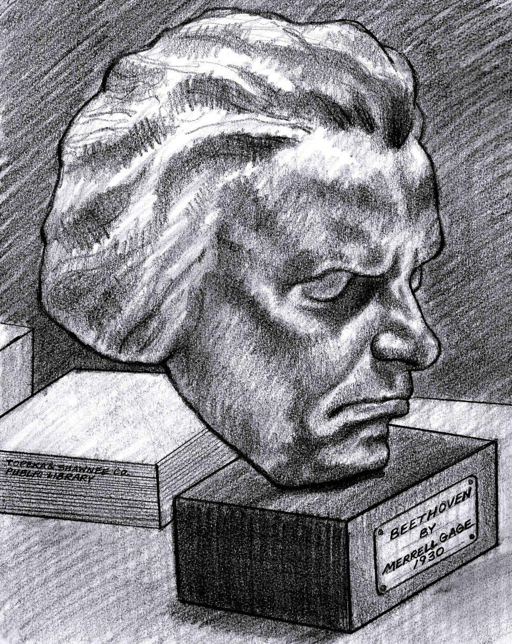 Beethoven Life Mask.jpg