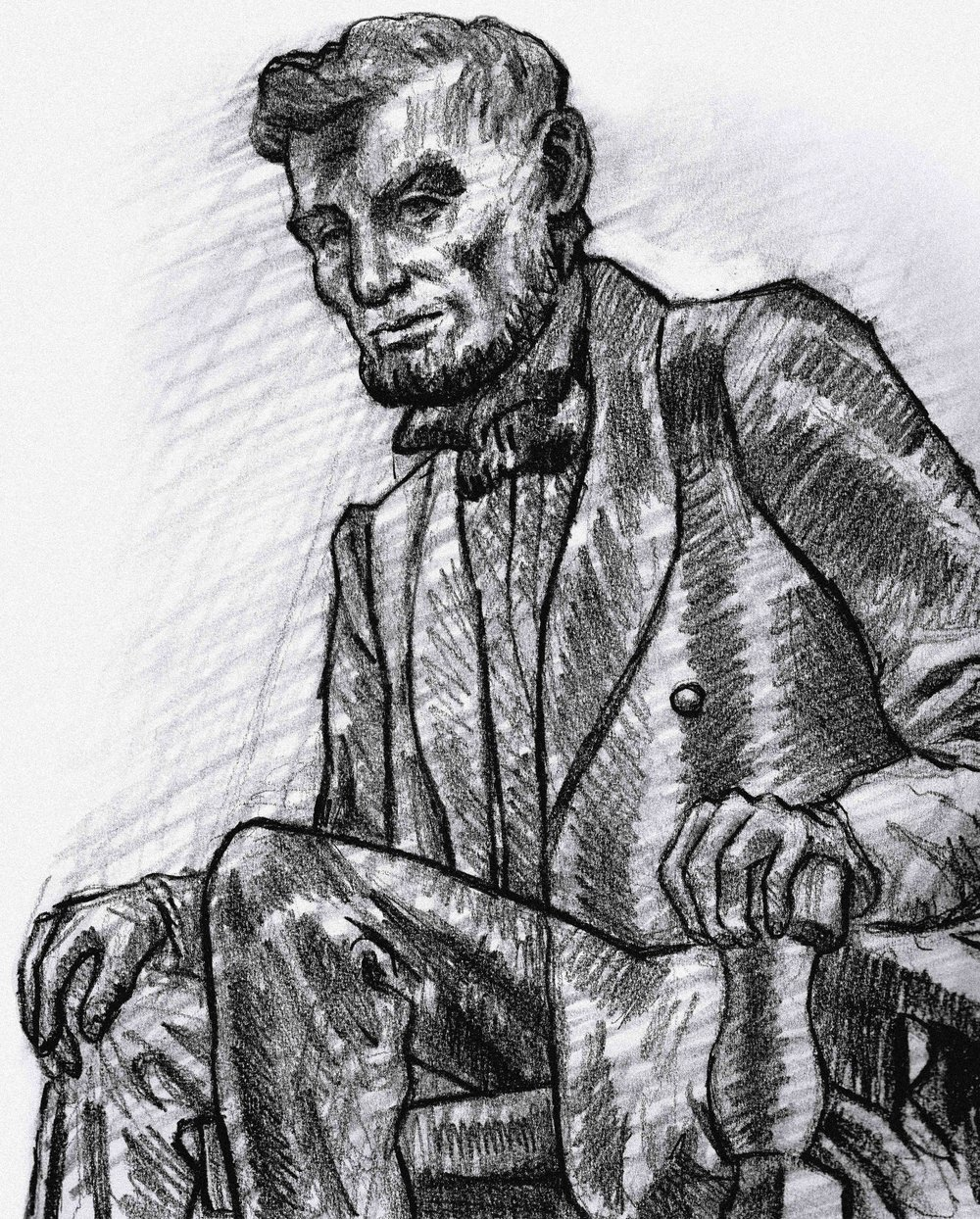 Gage's Lincoln.jpg