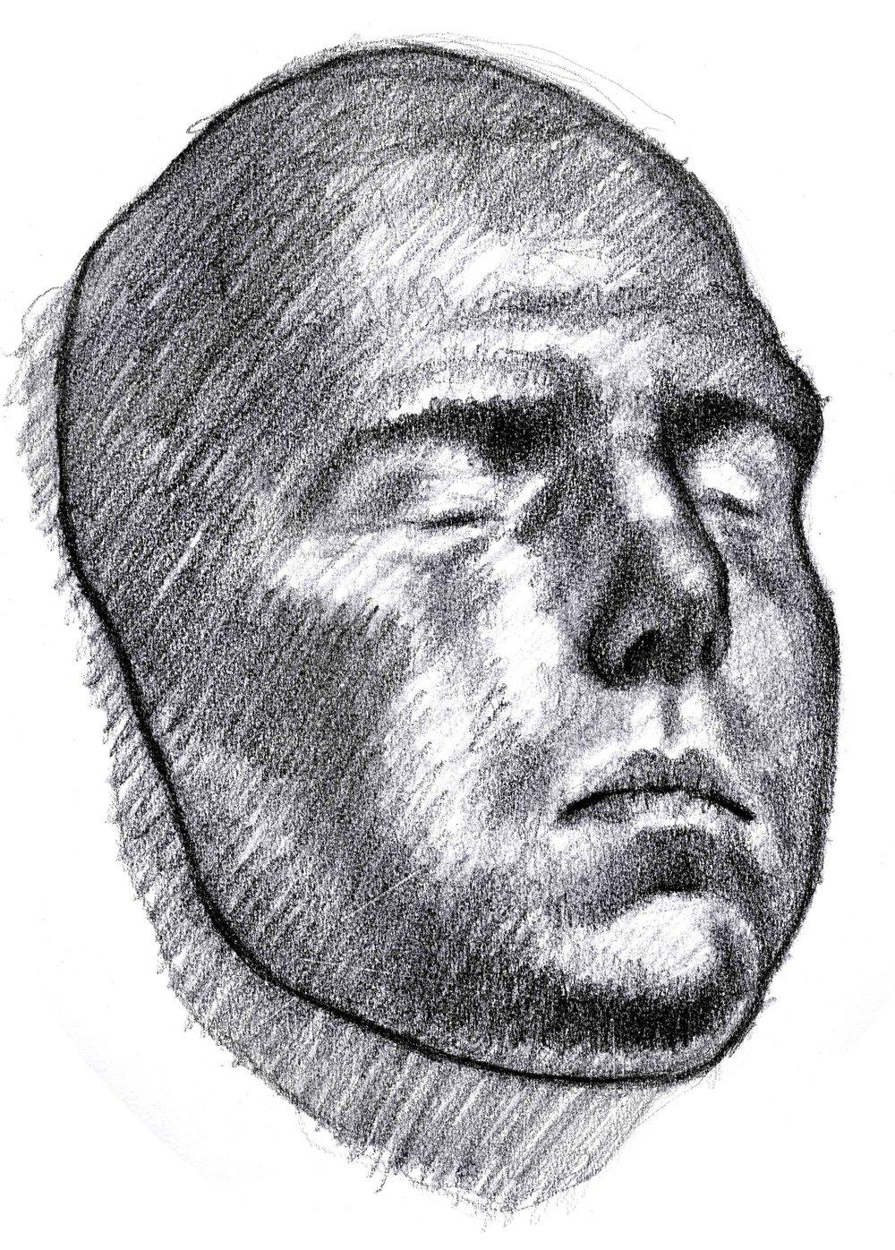 Merrell's Life Mask.jpg
