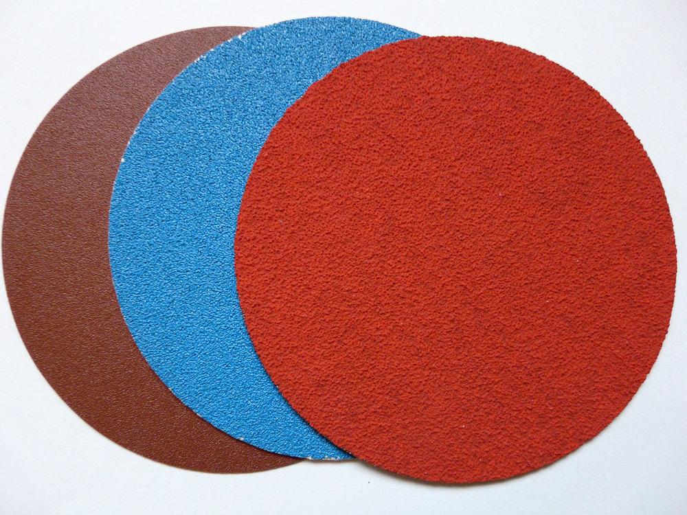 abrasive-disk.jpg