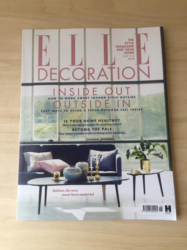 elle decoration 1.jpg
