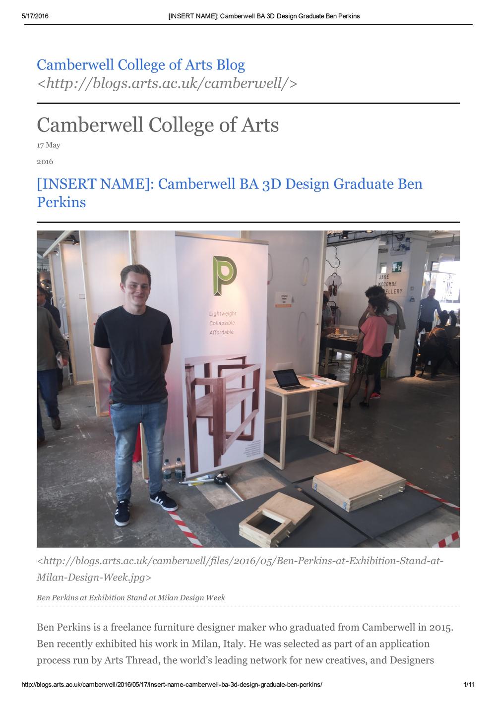 [INSERT NAME]_ Camberwell BA 3D Design Graduate Ben Perkins-1.jpg