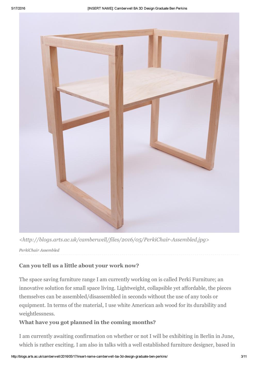 [INSERT NAME]_ Camberwell BA 3D Design Graduate Ben Perkins-3.jpg