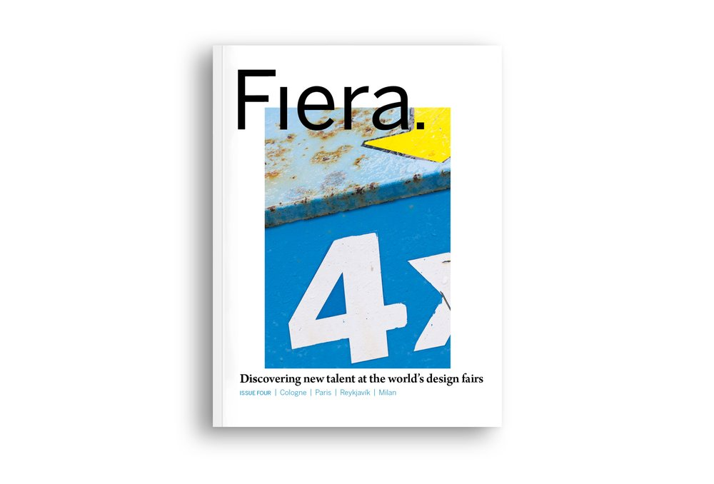 Fiera 4 cover drop shadow (1).jpg