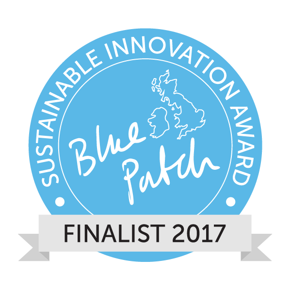 Sustainable Innovation Award Finalist.png