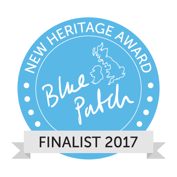 New Heritage Award Finalist.png