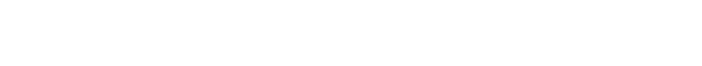 newsandannouncements-01.png