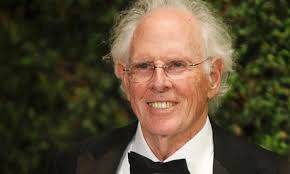 The great Bruce Dern won a Golden Globe in 2014 for his performance in 'Nebraska'. He was also nominated for an Academy award, for his fine work in the Oscar nominated Alexander Payne film.