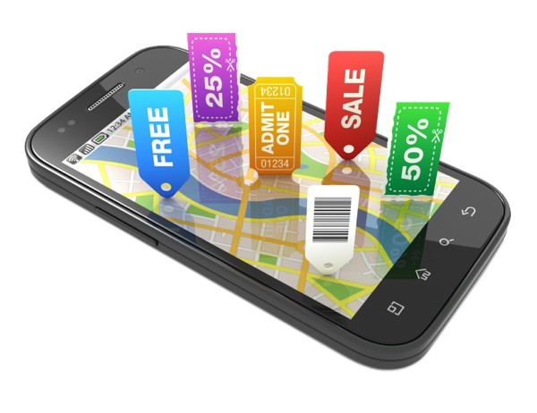 location-based-mobile-marketing-600x462.jpg