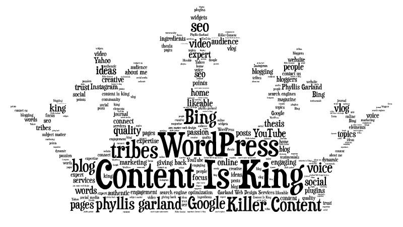 phyllis_garland_garland_web_design_content_is_king.jpg