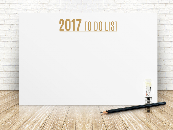 healthy-new-year-resolution-ideas.jpg