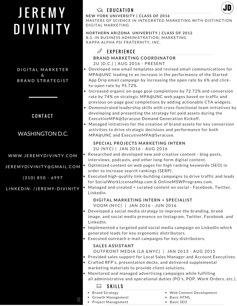 Resume Teplates Pdf Respiratory Therapist Resume Examples Landscaping Supplies  Nurse  Merchandising Resume Word with Cra Resume Word Respiratory Therapist Resume Examples Landscaping Supplies  Sample  Architect Resume Marketing Manager Resume Free How To Write An Objective On A Resume Pdf