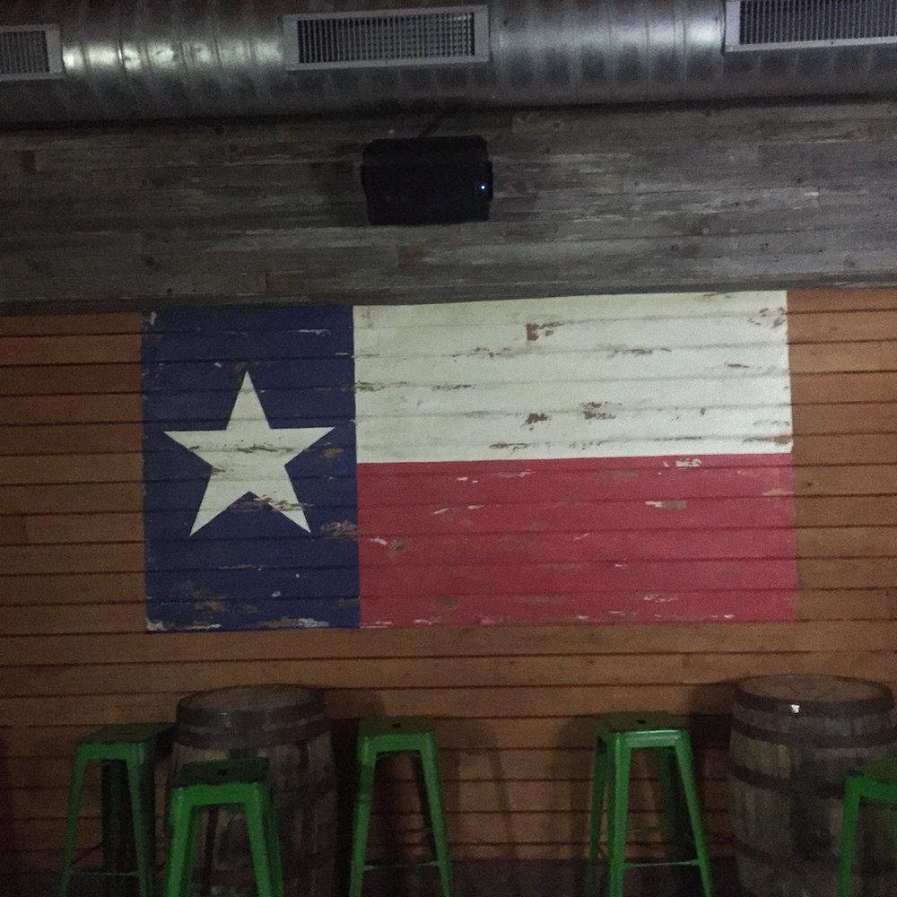 Austin -