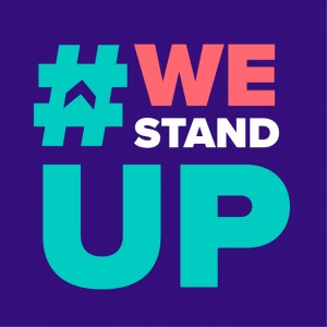#WeStandUp: Social Workers for Survivors of Sexual Assault   - The three part campaign included interviews with social workers who specialize in sexual assault, a podcast episode with a sexual assault survivor and social worker, and ended with an art gallery night that included artwork from survivors. I led the coordination and execution of the campaign and content strategy.