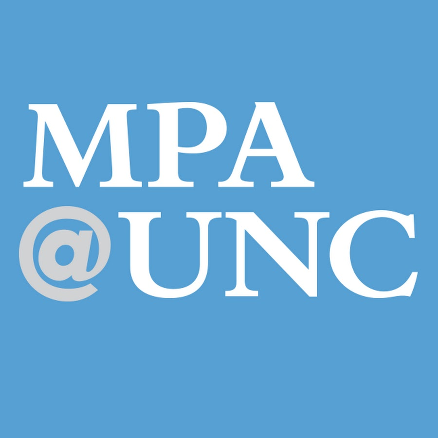MPA@UNC Blog  - While as Brand Marketing Coordinator at 2U, I managed the editorial calendar and content strategy for the MPA@UNC Blog.