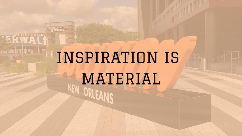 Inspiration is Material_Collision Conference.png