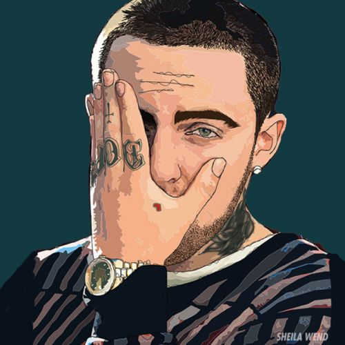 Illustrated Mac