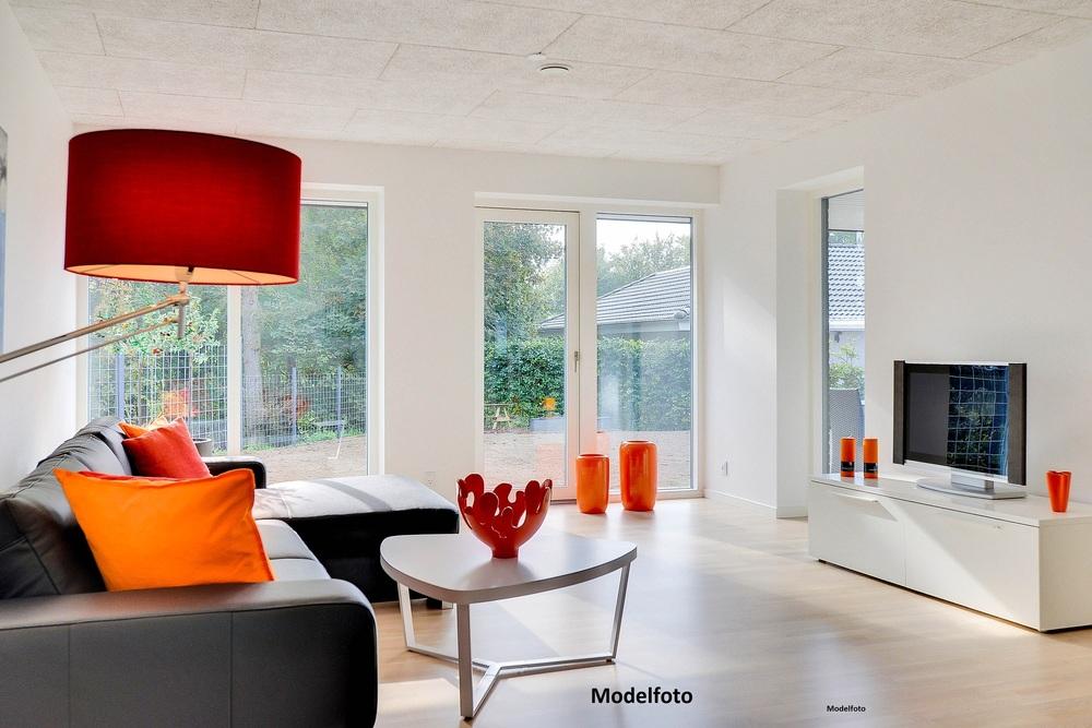 Huse til salg — alterna huse