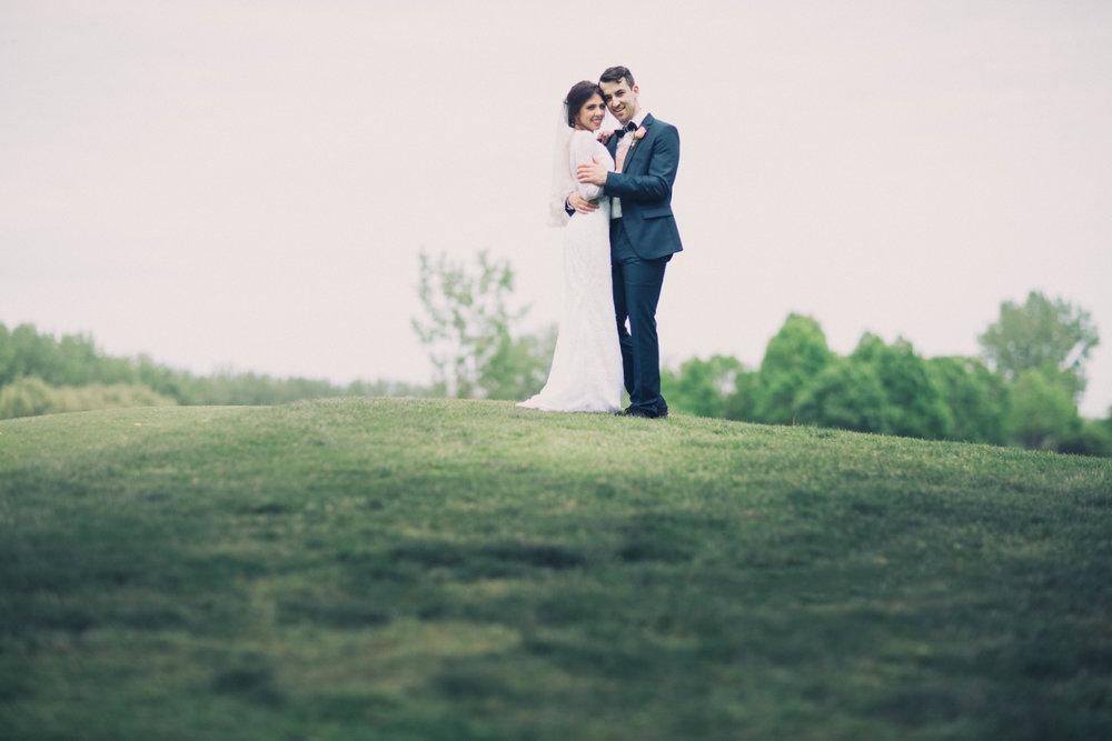 montreal wedding photographer-captura camera