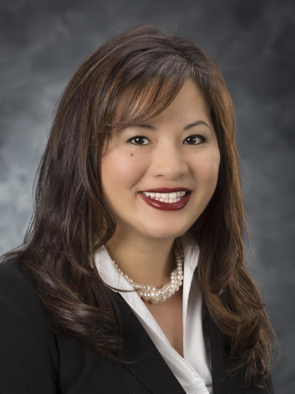Marlene G.jpg