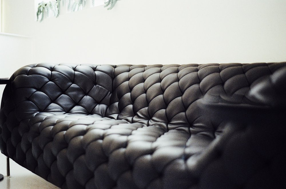 Casting couch and sexual abuse