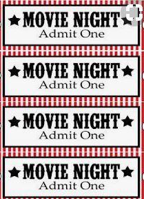 Movie tickets.JPG