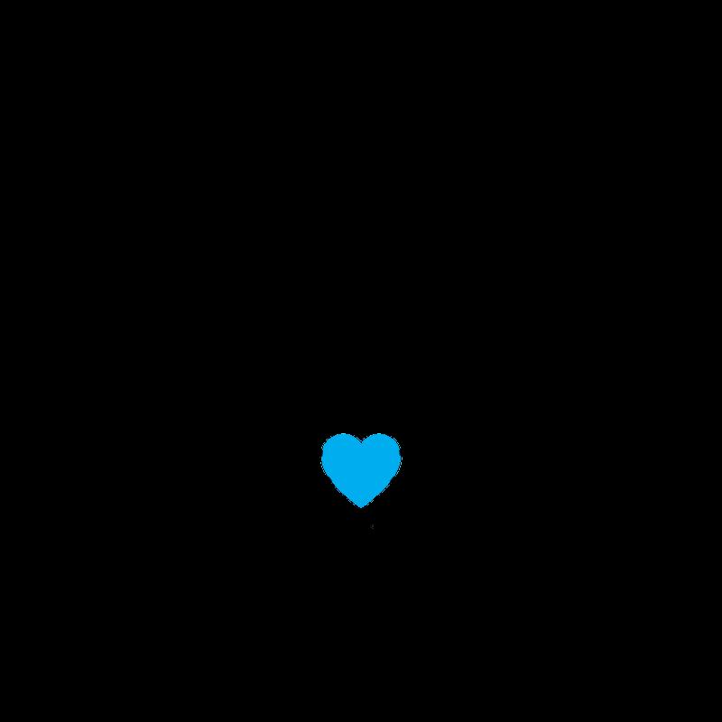 New Guardians logo.png
