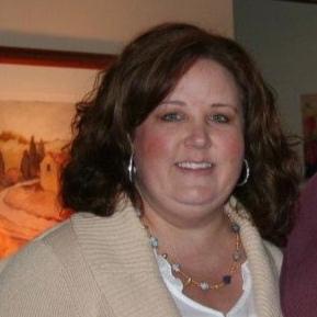 Michelle Koenig