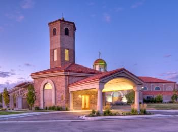 HOLY APOSTLES CHURCH.jpg