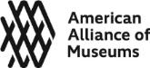 Alliance_logo_BlackandWhite.jpg